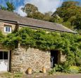 Intimate and cost conversion of former corn mill