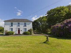 Hafod Grove - Pembrokeshire