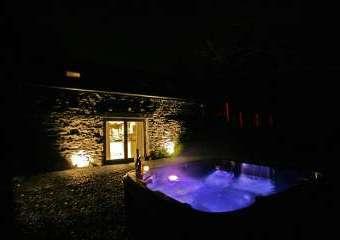 Sunridge Lodge  - Yealmpton,