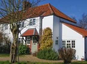 The Herons  - South Woodham Ferrers,