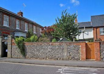 Oak Cottage  - Wallingford,