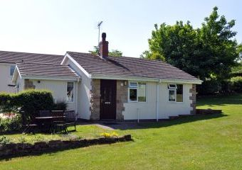 Ploughman's Cottage  - Mansfield,