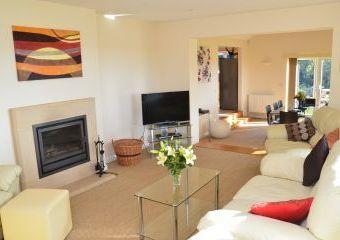 Sunnybank, Hemyock, Blackdown Hills  - Hemyock,