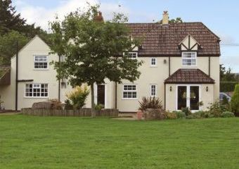 Ingleside Family Cottage, Cotswolds  - Adsett,