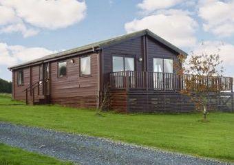 Lodge 48, South West England  - Woolsery Near Clovelly,