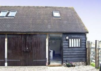 The Studio, Horseshoe Cottage Dogs-welcome Cottage, East Anglia   - Fulbourn,