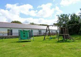 2 Black Horse Cottage, North Wales   - Pentraeth,