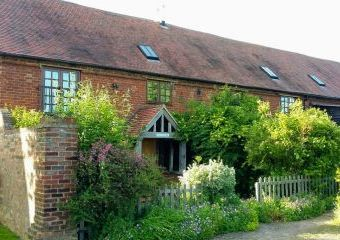 Bluegate Farm Holiday Cottages  - Leighton Buzzard,