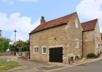 The Watermill at Tickhill, Unique Self-Catering  - Tickhill,