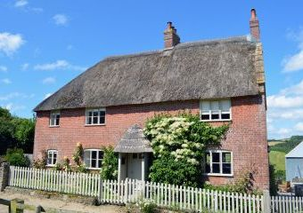 Bilshay Farmhouse  - Bridport,