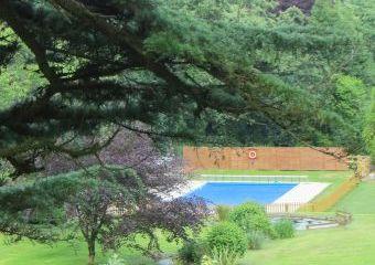 The Retreat, Sheplegh Court  - Dartmouth,