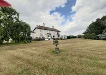 Beaford Country House  - Winkleigh,