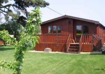 Elms Farm Lodge Fleckney Leicestershire East Midlands