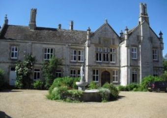 Southover House  - Tolpuddle,