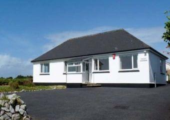 Crendon 4 Bedroom Coastal Cottage, Near Portreath  - Portreath,