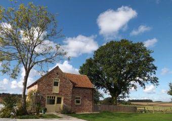 Yorkshire Wolds 2 bedroom cottages  - Beverley,