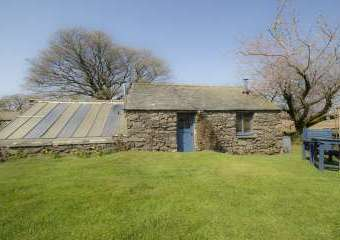 Woodend Schoolhouse  - Ulpha,