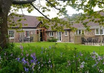 Newtimber Holiday Cottages  - Newtimber,