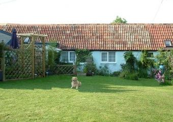 Stables Holiday Cottage  - Sturminster Newton,