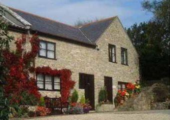 Stonebank Annexe, Chickerell  - Weymouth,