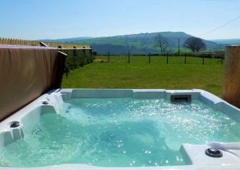 Grouse Lodge  - St. Asaph,