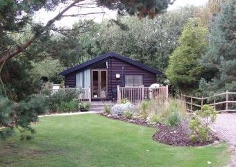 Lakeview Lodge  - Melton Mowbray,
