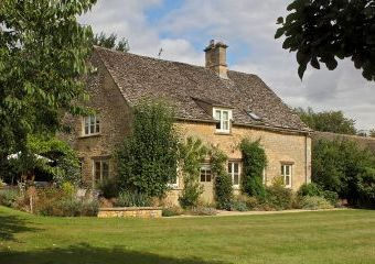 Bookers Cottage  - Chipping Norton,