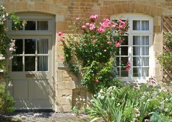 Aintree Cottage  - Chipping Norton,