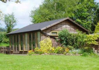 Flaxpool Well Holiday Cottage  - Crowcombe,