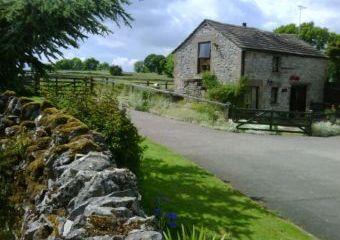 Old Coach House  - Aldwark,