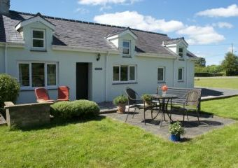 Samuel Cottage Romantic Retreat  - Bontnewydd, Caernarfon,