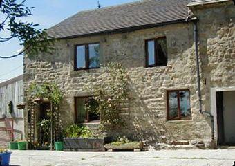 New Close Cottage  - Kirkby Malham,