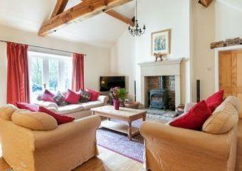 Riverside House  - Litton Mill,