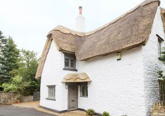 The Bee Cottage Rutland.  Outstanding reviews - just see website!  - Oakham,