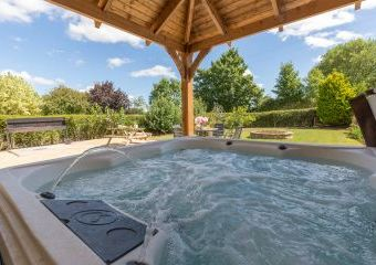 The Plough Large Group Accommodation  - Bradford on Avon,