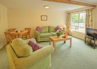 Romantic Retreats at Annstead Cottages  - Beadnell,