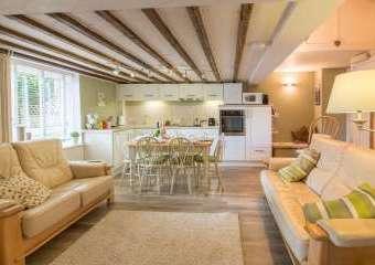 Stangwrach Cottage  - Llanfynydd,