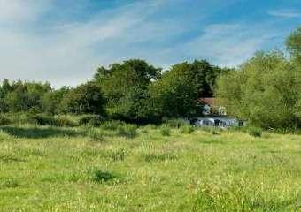 The Grove Cottages  - Sudbury,