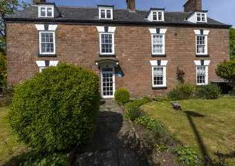 Forest House  - Coleford,