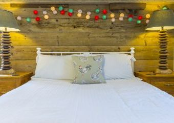 Court Farm Cottage Collection Sleep 2, 4 - 17 people  - Bude,