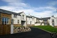 Beechtree Cottages  - Ingleton,