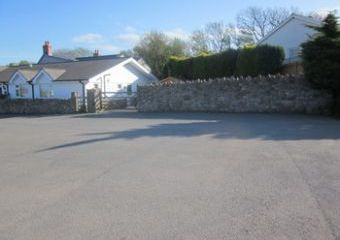 Honeywell Cottage  - Oxwich Bay,