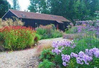 Spennithorne Cottage  - Fakenham,