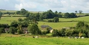 Bakers Mill Holiday Cottages  - Beaminster,