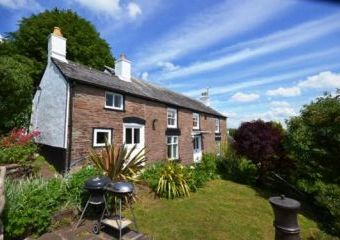 Harmony Cottage  - Lydney,