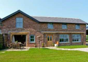 Bousdale Mill House  - Great ayton,