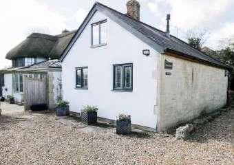 The Beams Country Cottage  - East knoyle,