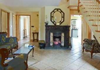 Kyle Country Cottage  - Roscrea,