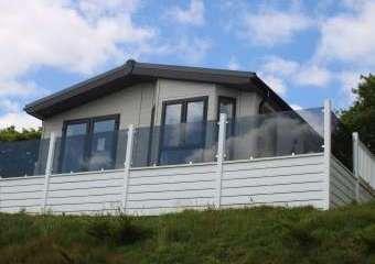 Lilac Lodge  - Callington,