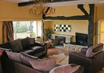 Seaview Coastal Cottage  - Moelfre,